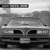 Run Devil Run - Crowder