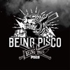 Buy BEING P!SCO by P!SCO on iTunes (舞臺搖滾)