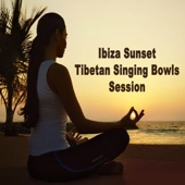 Ibiza Sunset Tibetan Singing Bowl Sessions (4 Hours) - Wipe Out All Negativity Inside You