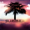 Summer Lounge - Single