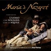 Maria Di Nazareth (Original Motion Picture Soundtrack)