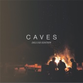 Caves - Caves (Deluxe Edition) artwork