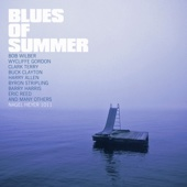 Blues of Summer