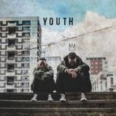 Tinie Tempah - Mamacita (feat. Wizkid) artwork