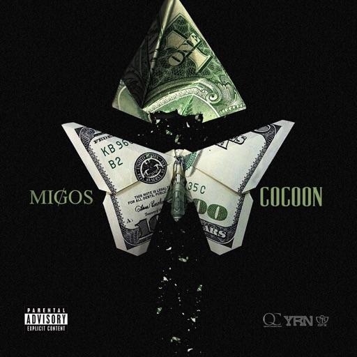 Cocoon - Migos