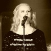Inside Voices - Single - Angelica Nyblom, Angelica Nyblom