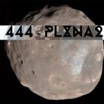 Plxna2