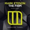 The Firm (Muska Remix) - Single