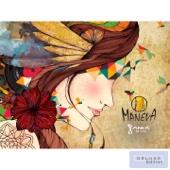 Maneva 8 Anos: Deluxe Edition (Ao Vivo)