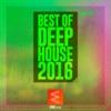 Best of Deep House 2016, Vol. 03