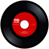 Love Transfusion In Dub - Single