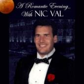 Nic Val - Love Me Tonight artwork
