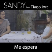 Me Espera (feat. Tiago Iorc)