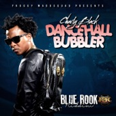 Dancehall Bubbler - Single