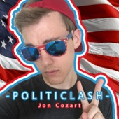 Politiclash - Jon Cozart