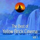 The Best of Yellow Brick Cinema, Vol. 1