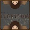 Leo Rising, Karmin