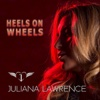 Heels On Wheels - Single