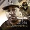 Poor Man's Hood (feat. Lecrae) - Single, Young Doe