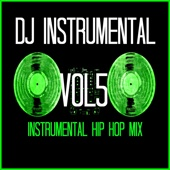 This Could Be Us (Instrumental) - DJ Instrumental