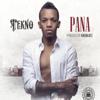 Tekno - Pana artwork
