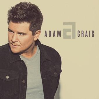 Adam Craig EP – Adam Craig
