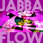 Shag Kava - Jabba Flow (From