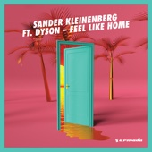 [Download] Feel Like Home (feat. Dyson) [Extended Mix] MP3