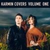 Karmin Covers, Vol. 1, Karmin