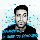 GiampyTek Ai Limiti Dell'evoluto