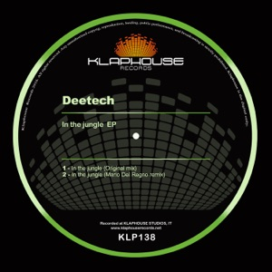 Deetech - Dirty Words (Cosmin Horatiu Remix)