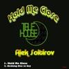 Alek Soltirov - Make Me Float EP