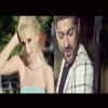 Cand Ma Saruti (feat. Ticy) - Single, Claudia