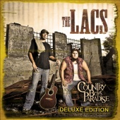 Country Road - The Lacs