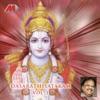 Dasarathi Satakam Vol 1