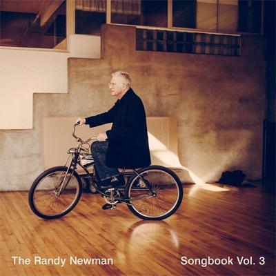 Songbook Vol. 3