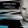 Interplay 2016 (Mixed by Alexander Popov), Alexander Popov