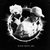 Black White (AB) - Z.Tao