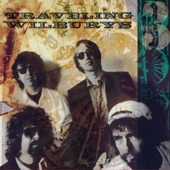 The Traveling Wilburys, Vol. 3 (Remastered 2016) - The Traveling Wilburys