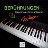 Berührungen (Pianomusic Instrumental)