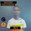 Hollywood - U Know What It Iz  feat. Laz Tha Boy