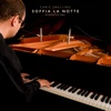 Soffia la notte (Alternative Take) - Single