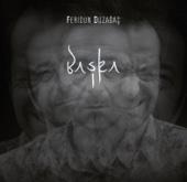 Feridun Düzağaç - Kül (Demli Versiyon) artwork
