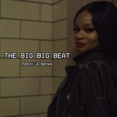 The Big Big Beat - Single