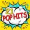 21 Pop Hits