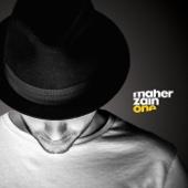 Maher Zain - Peace Be Upon You artwork