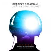 Mesakke Bangsaku Jakarta (Live) - Pemerkosaan