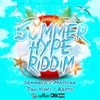 Summer Hype Riddim