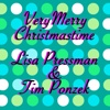 Very Merry Christmastime - Single