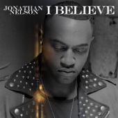 Jonathan Nelson - I Believe (Island Medley) [So Long Bye Bye] [Radio Edit] artwork